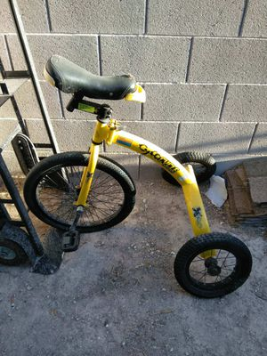 3 wheel Bycicle for Sale in Las Vegas, NV