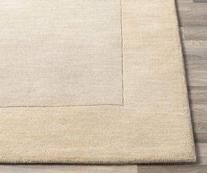 Area rug for Sale in Lewisburg, PA