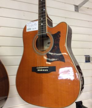 New And Used Acoustic Guitars For Sale In Spartanburg Sc