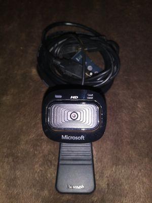 Microsoft Webcam for Sale in Phoenix, AZ