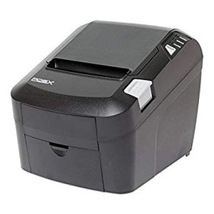 pos-x evo green thermal receipt printer for Sale in West Mifflin, PA