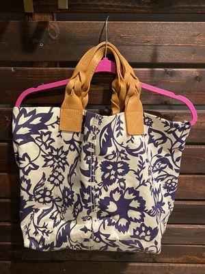 Gap Tote Bag for Sale in Philadelphia, PA