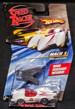 Hot wheels speed racer for Sale in Clackamas, OR