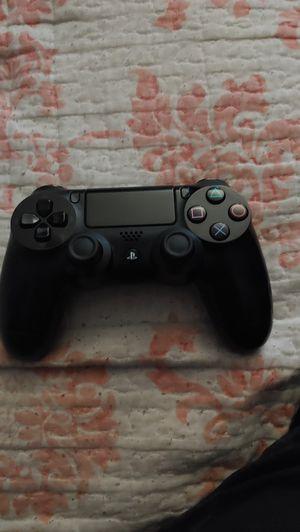 PS4 controller for parts. (Read description) for Sale in Los Angeles, CA