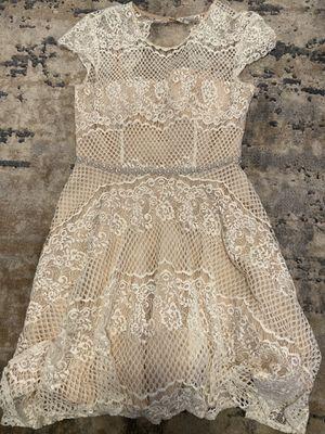 David's Bridal Bridesmaid Dress for Sale in Draper, UT