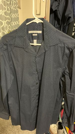 Men's dress up shirts for Sale in Anaheim, CA