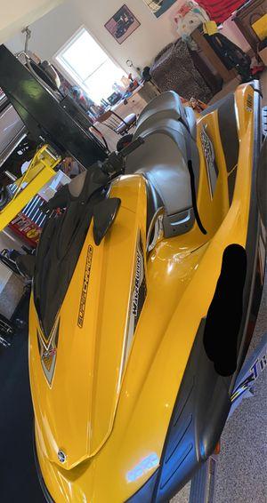 Jet ski for Sale in Newington, CT