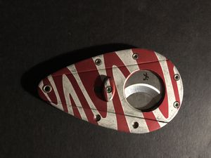 Xikar cutters for Sale in Lenexa, KS