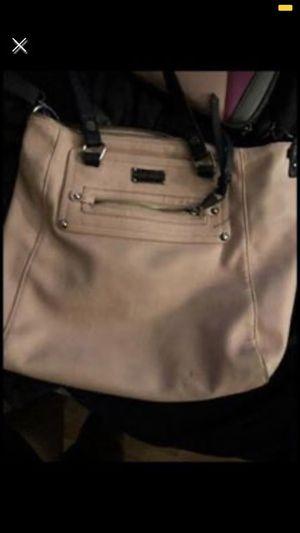 Steve Madden bag !! for Sale in Berkeley, MO