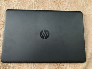 HP 250 G7 Notebook PC for Sale in Maywood, CA