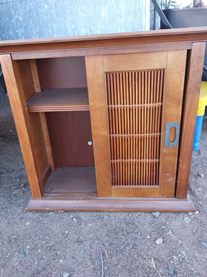 Small shelf for Sale in Fresno, CA