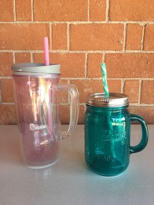 Water Bottles for Sale in Phoenix, AZ