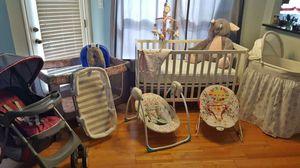 Baby Bundle Essentials!! for Sale in Austin, TX