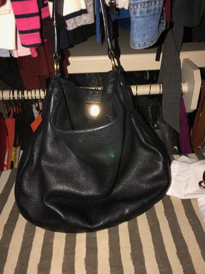 Marc Jacob hobo bag for Sale in Cypress, TX