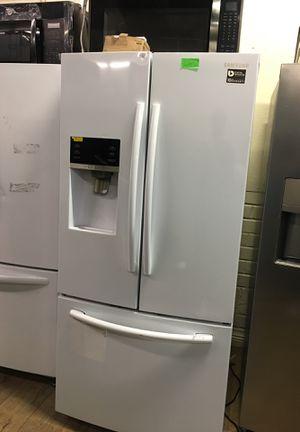 Samsung Bottom Freezer Fridge for Sale in Orange, CA