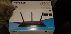 Netgear Modem (Still in Box) for Sale in Del Sur, CA