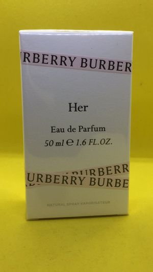 Burberry for Sale in Duluth, GA