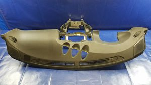 NISSAN 370Z DASHBOARD BLACK for Sale in Fort Lauderdale, FL