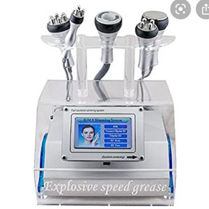 Ultrasound Cavitation Machine for Sale in Dinuba, CA