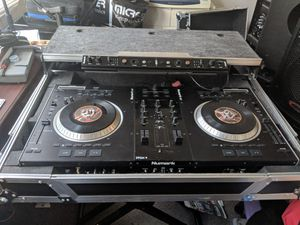 new and used dj equipment for sale in philadelphia pa offerup. Black Bedroom Furniture Sets. Home Design Ideas