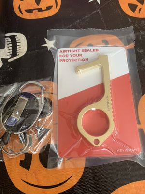 Clean Key for Sale in Chicago, IL