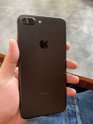 Iphone 7 Plus T-Mobile or Metro for Sale in Los Angeles, CA