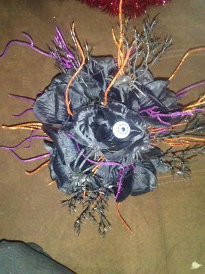 Small Halloween decor for Sale in West Monroe, LA