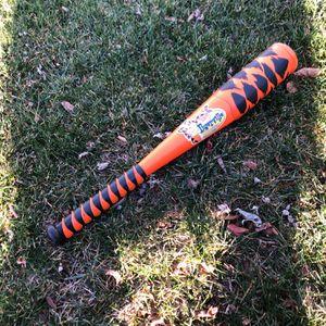 Kids Baseball Bat for Sale in Buffalo Grove, IL