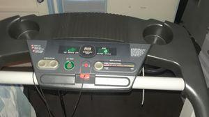 Proform treadmill for Sale in San Diego, CA