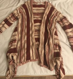 women's cardigan for Sale in San Jose, CA