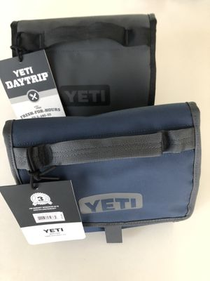 Yeti Day Trip Bundle for Sale in Tempe, AZ