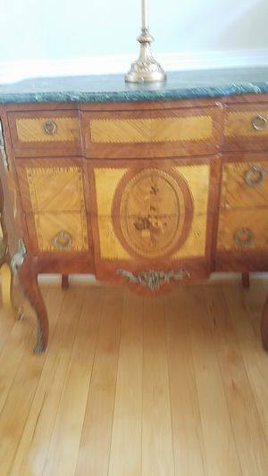 Antique furniture for Sale in Annandale, VA