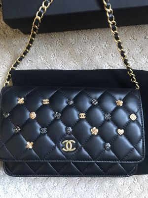 Chanel small bag for Sale in Altadena, CA