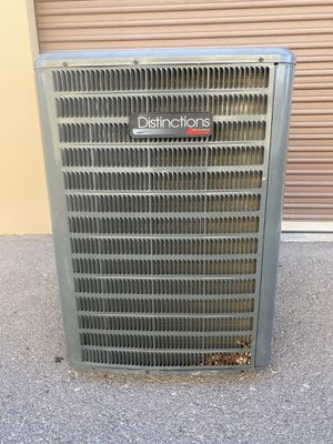Ac units R22 & R410 new and used for Sale in North Las Vegas, NV