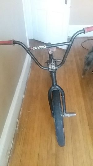 BMX for Sale in Bloomington, IL