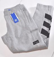 Adidas EQT Joggers for Sale in Arlington, VA