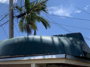 Dinghy for Sale in Pompano Beach, FL