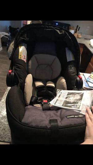 Brand New Graco Car Seat for Sale in Phoenix, AZ