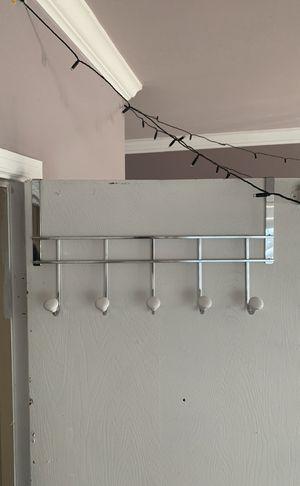 Door Hanger for Sale in Downey, CA