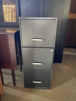 New Filing Cabinet for Sale in Columbus, OH