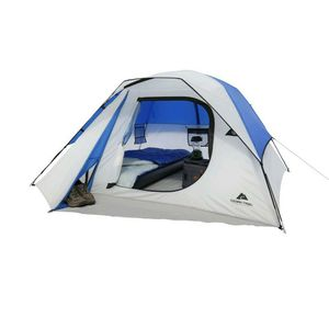 Ozark Trail 4 Person Tent for Sale in Hialeah, FL