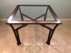 Table for living room for Sale in Hollywood, FL