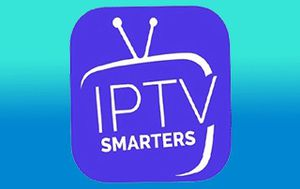 IPTV 1 YEAR SUBSCRIPTION for Sale in San Diego, CA
