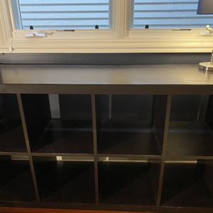 Storage Cabinet/ Book Shelf for Sale in Chicago, IL