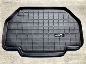 New For 13-18 Mercedes SL Class Floor Rubber Elastic Mat Cargo Liner WeatherTech for Sale in Pico Rivera, CA