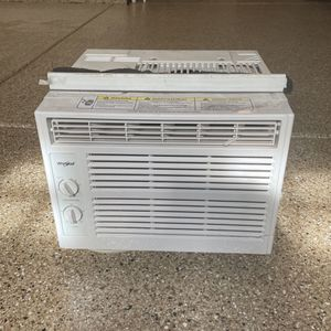 Whirlpool AC for Sale in Ontario, CA