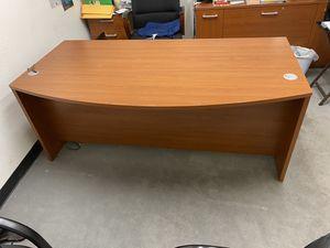 Two office desks for Sale in Garden Grove, CA