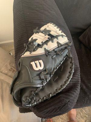 Wilson Softball/Baseball glove for Sale in Hayward, CA