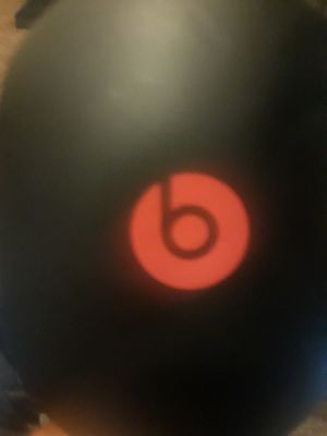 Beats Studio 3 wireless retail $299.99 im asking $175 obo for Sale in Denver, CO