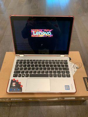 Lenovo Yoga 710 2 in 1 Laptop for Sale in Coral Springs, FL